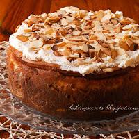 http://www.bakingsecrets.lt/2015/01/amareto-surio-tortas-amaretti-cheesecake.html