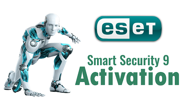 https://nod32activate.blogspot.com/2017/07/smart-security-9-10-activation-code.html
