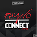 Download Mp3: Phyno – Connect (prod. T-Spize)
