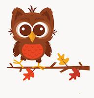 https://www.misskatecuttables.com/products/free-stuff/freebie-of-the-week-fall-owl.php