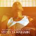 New AUDIO | Millian Ft Diamond Platnumz – Nyota ya Mashariki | Download