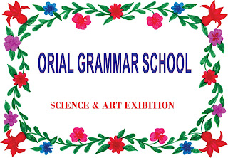 best school names, best school in pakistan 2019, best school in pakistan 2020, best school in pakistan list , best school in faisalabad,all school in faisalabad,ORIAL GRAMMAR SCHOOL Science and Art Exibition.