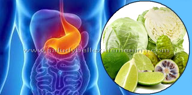 Increíbles remedios caseros para curar la gastritis, hoy te traemos algunos remedios caseros  que puedes hacer de manera natural y sencilla, para contrarrestar estos síntomas, causándote un alivio casi instantáneo.