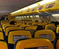 Quando conviene prenotare un biglietto aereo lowcost su Ryanair?