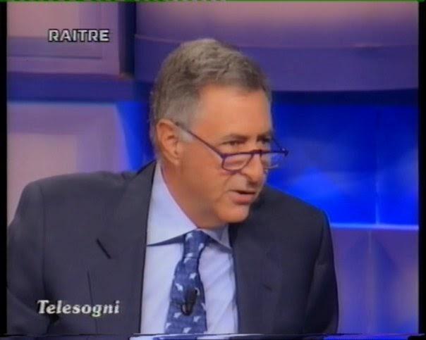 Le Voci Della Regina Claudio Ferretti Tutto Il Calcio Blog