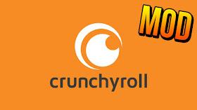 Crunchyroll_2.1.10 Mod + Apk 2018