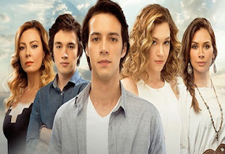 مسلسل الأمل لا يمكن تقييده Umuda Kelepçe Vurulmaz تركي مترجم للعربية