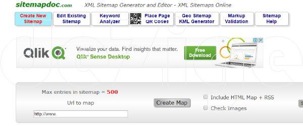 Sitemap.xml 3