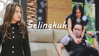 FDJ Emily Young - Selingkuh