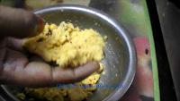 ambode-recipe-981c.jpg