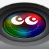 افضل 10 مواقع تعديل و تحرير الصور اونلاين