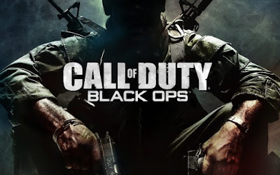 Call of Duty Black Ops PSP ISO Free Download