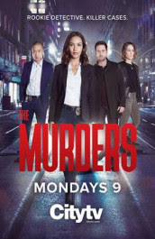 The Murders Temporada 1