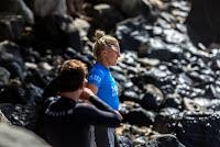 3 Laura Enever 2016 Maui Womens Pro foto WSL Brett Skinner