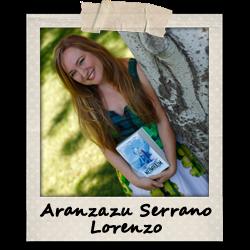 http://litconmadrid.blogspot.com.es/2018/05/desde-los-18-anos-estoy-volcada-en-el.html