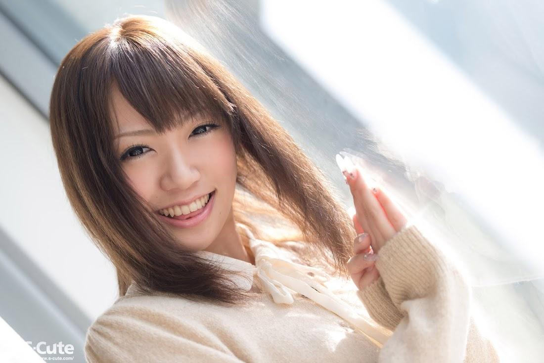 Chd-Cutea 2012-12-28 No.291 Ayane #2 エロカワ娘のイチャ2H [89P22.5MB] 07250