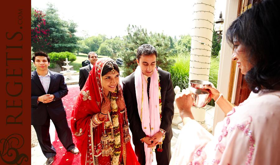 Asian Wedding Ideas A Uk Asian Wedding Blog Real