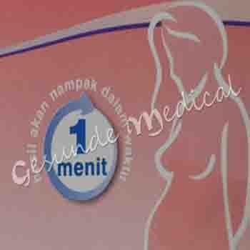 toko yang jual alat test kehamilan