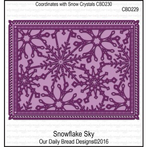 https://ourdailybreaddesigns.com/snowflake-sky-die.html