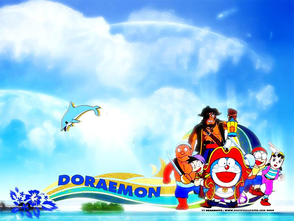 Soni Name 3d Wallpaper Doraemon