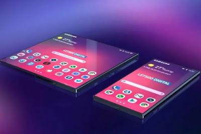 15 Smartphone Baru Siap Meluncur Bulan Februari 2019