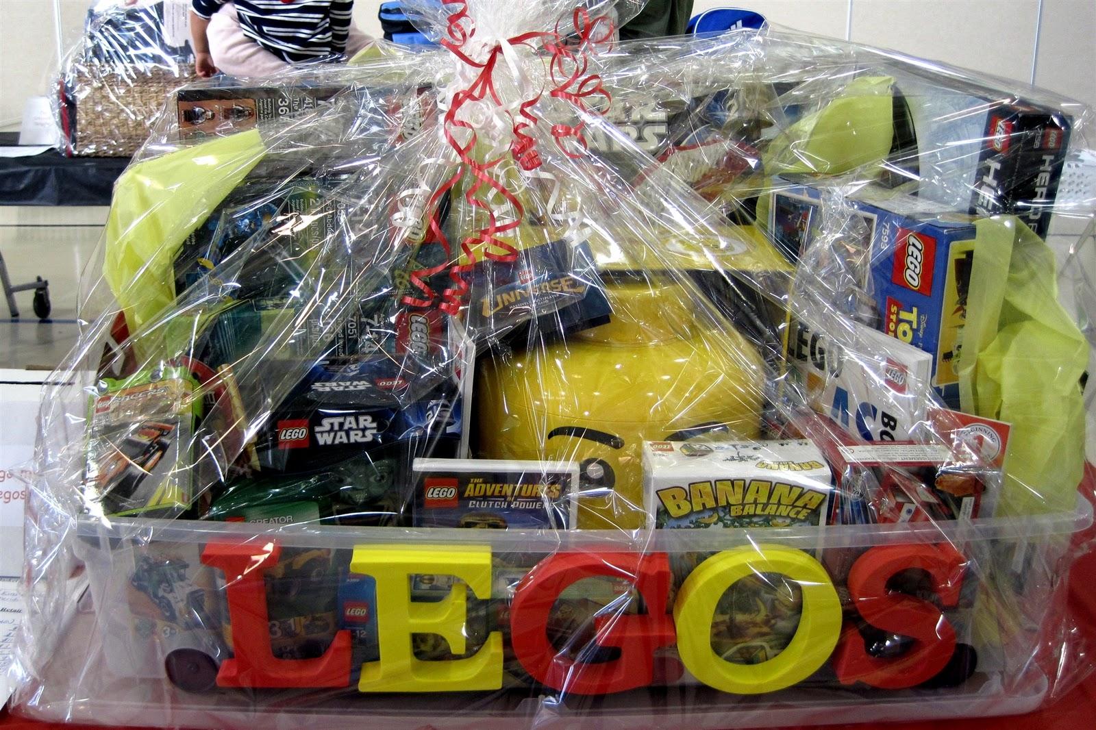 School auction gift basket ideas eskayalitim artfully arranged disarray amazing raffle baskets negle Choice Image