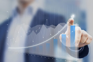 Fungsi, Manfaat dan Tujuan Bisnis Secara Umum Menurut Para Ahli