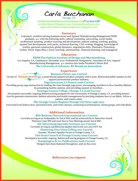 resume for hair stylist stylist resume sample hair seangarrette pin sample resume hairstylist resume or cosmetologist - Sample Resume For Hairstylist