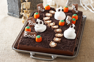 My Witch S Kitchen More Samhain Recipes And Halloween Recipes