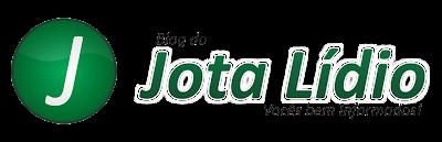 Blog do Jota Lidio