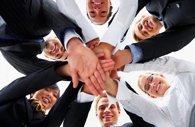 Fungsi Dan Manfaat Budaya perusahaan