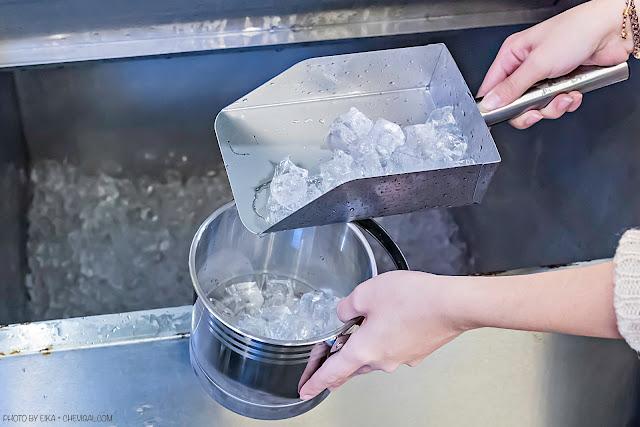 MG 9749 - 熱血採訪│台中第1間泰國流水蝦就在泰夯蝦!全台首創18米玻璃透明LED水道,還有熟食沙拉熱炒海鮮時蔬甜點冰淇淋吃到飽