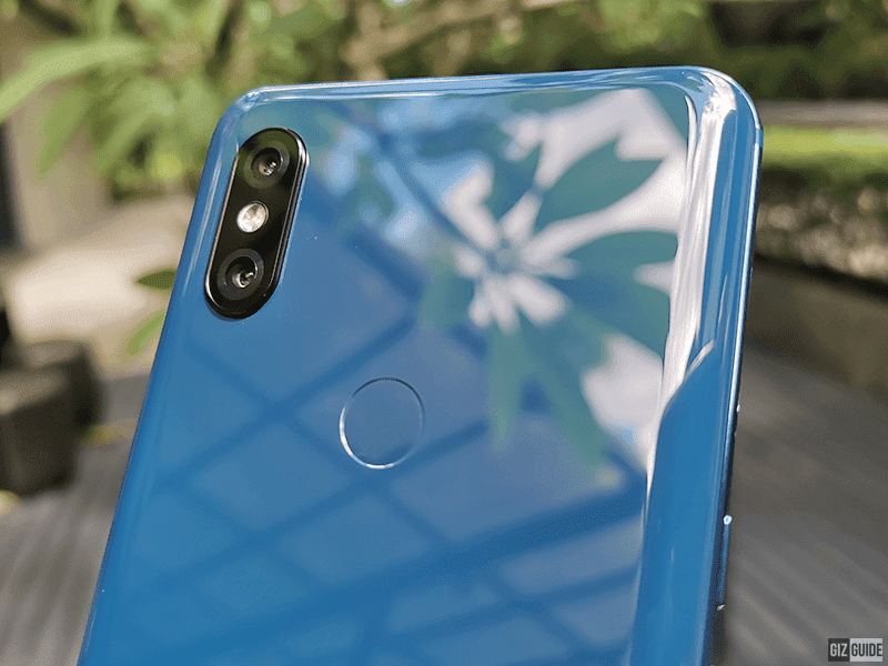 Xiaomi to further improve its camera department in 2019