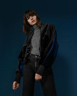 daftar merek merk brand branded fashion produk aksesoris spanyol terlengkap terbaru koleksi update model outlet gerai butik mall kaos jaket sweater celana sepatu belanja shopping original kw jual beli