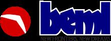 BEML Limited
