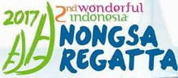 http://asianyachting.com/news/NongsaRegatta17/Nongsa_Regatta_17_AY_Pre_Regatta_Report.htm