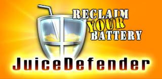 Juice Defender