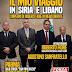 """Parma: No alla sala civica per Fiore. Forza Nuova: """"Abbiamo pagato, faremo l'incontro"""""""