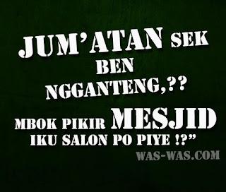 DP BBM Bahasa Jawa ,dp bbm sindiran bahasa jawa ,  dp bbm