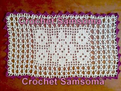 مفارش كروشيه بالباترون مستطيلة للطاولات . crochet .  jugl hgñv,adi . تعلم الكروشيه مفارش كروشيه بالباترون مستطيلة للطاولات. مفرش بيضاوى كروشية بالباترون  مفارش كروشيه بسيطة بالباترون  طريقة عمل مفرش كروشية مستطيل بالصور  عمل مفرش مستطيل بالكروشية  طريقة عمل مفرش كروشية مستطيل بالفيديو  طريقة عمل مفرش كروشيه مستطيل  ورشة عمل مفرش كروشيه مستطيل  طريقه عمل مفرش كروشيه مستطيل