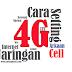 Cara Mengaktifkan 4G Lte dengan Mudah di Smartphone Android