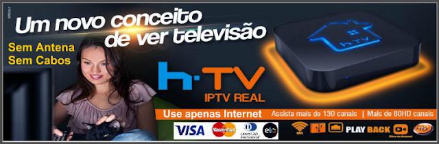 www.zhshop.com.br
