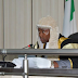 BENUE ASSEMBLY PASSES LOCAL GOVERNMENT AMENDMENT BILL, 2016 ... APPROVES SOLE ADMINISTRATOR FOR LGs
