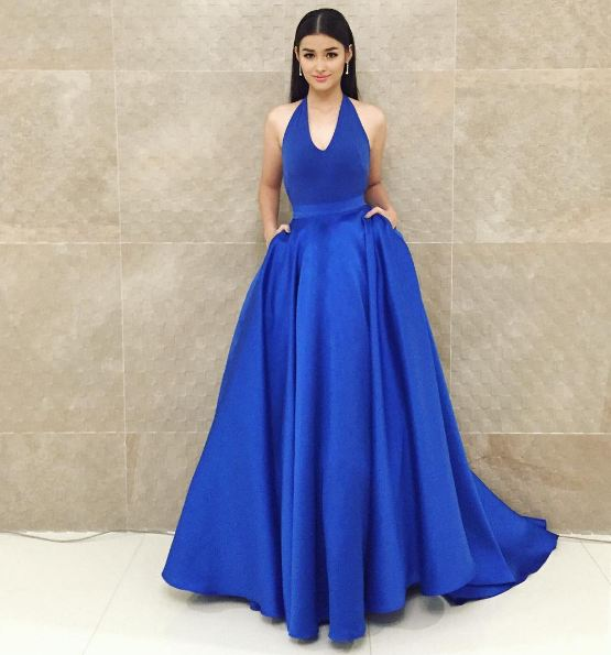 Check Out The Many Times We Fell in Love with Liza Soberano and Her 13 Gorgeous Gowns!