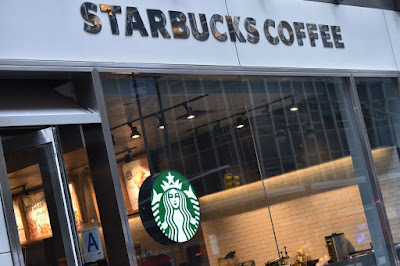 Nestle to pay $7.15 billion to Starbucks to kickoff coffee business