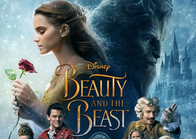 Download beauty and the beast justin - Free MP3 Songs