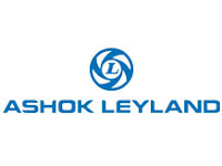Is Ashok Leyland a Buy at Current Price?-moneynbusines