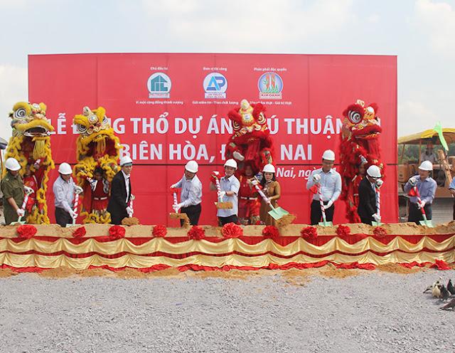 kim-oanh-dong-tho-du-an-phu-thuan-loi