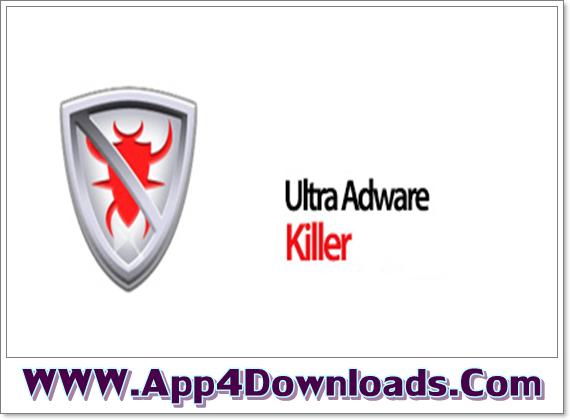 Ultra Adware Killer 5.7.4.0 Download For Windows
