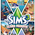 The Sims 3 Island Paradise Free Download PC
